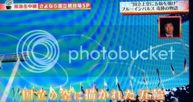 photo IMG_0014_2.jpg