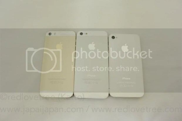 photo iPhone5sGold-11.jpg