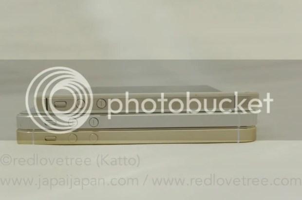 photo iPhone5sGold-14.jpg