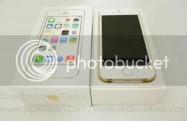 photo iPhone5sGold-3.jpg