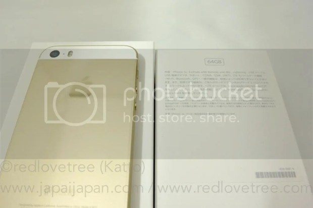 photo iPhone5sGold-5.jpg