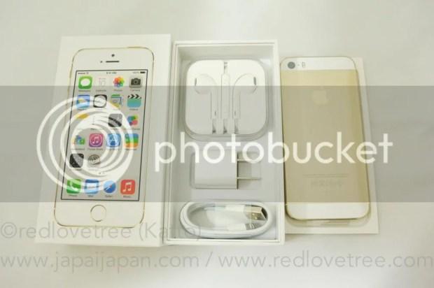photo iPhone5sGold-6.jpg