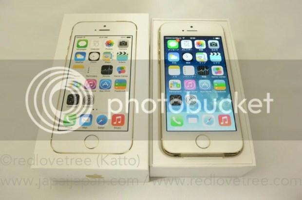 photo iPhone5sGold-7.jpg