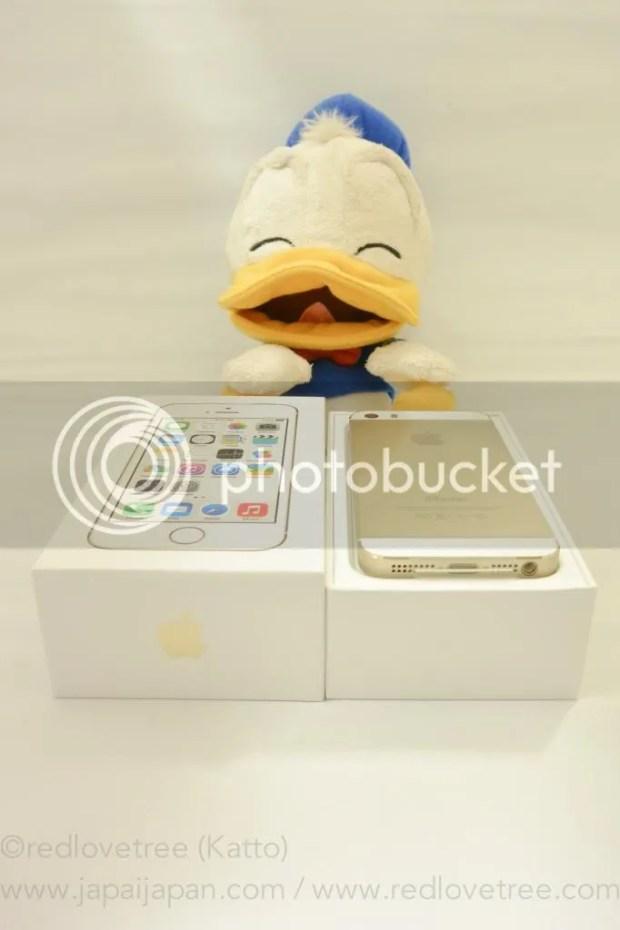 photo iPhone5sGold-8.jpg