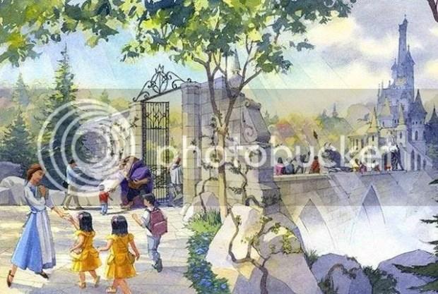 photo Disney5.jpg