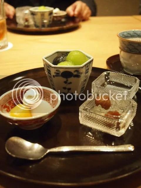 photo Makimura3.jpg