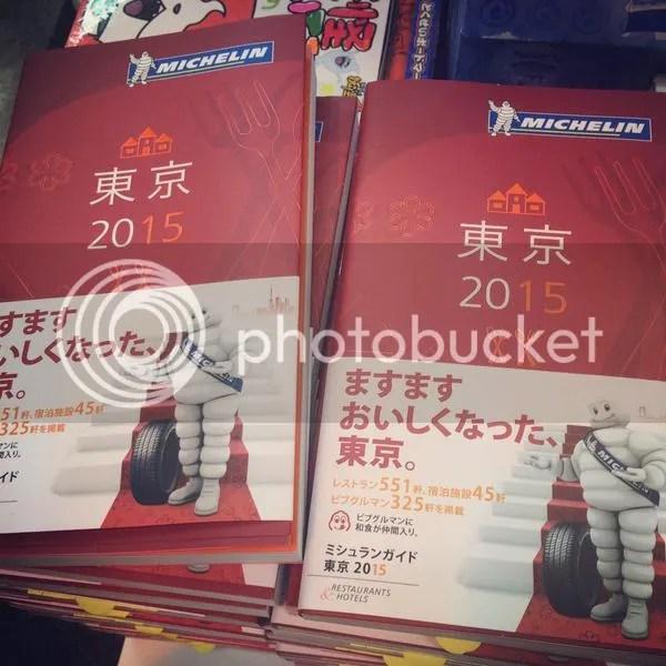 photo RLT-TOkyoMi.jpg