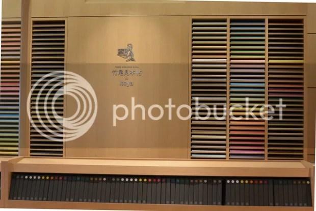 photo Itoya-RLT7.jpg