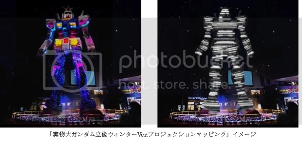 photo Gundam.jpg