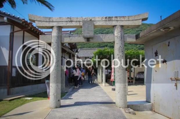 photo Houtou-Shrine-Saga-20.jpg