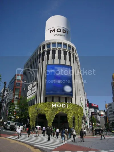 photo 400x533xshibuyamodi-20150927-001-thumb-400xauto-457450.jpg.pagespeed.ic.iFtSiz5TJY.jpg