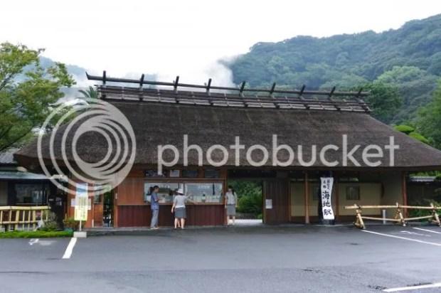 photo Beppu-10.jpg