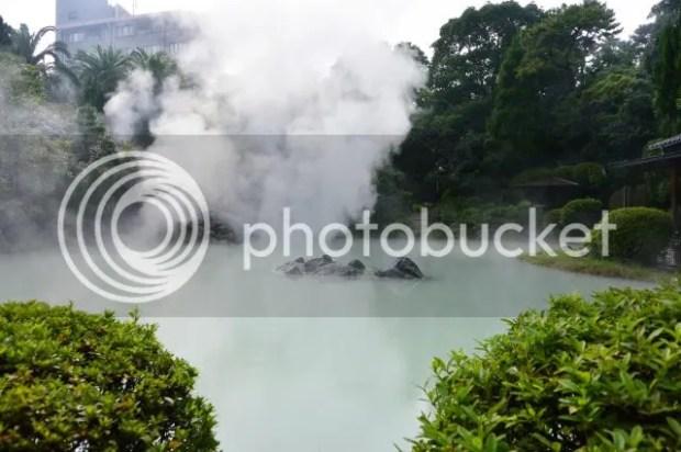 photo Beppu-24.jpg