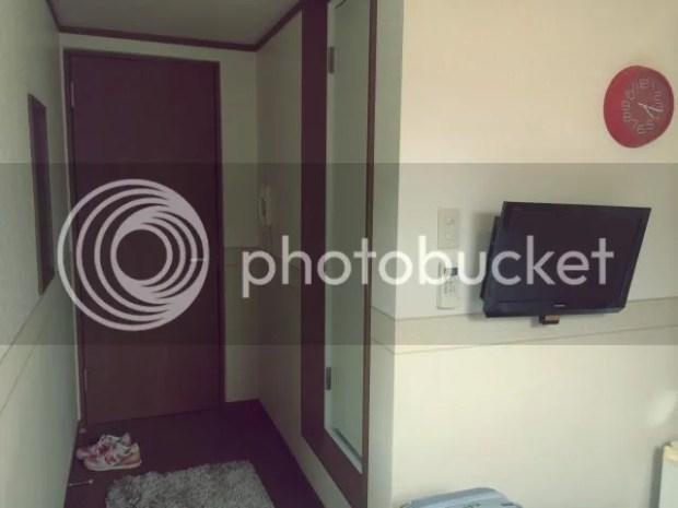 photo Yufuin-Hotel10.jpg