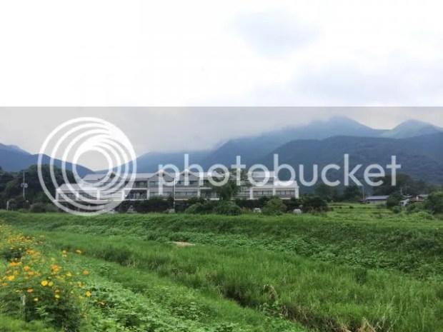 photo Yufuin-34.jpg