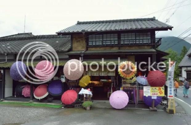 photo Yufuin-6.jpg