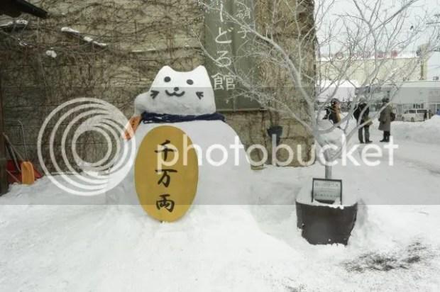photo Otaru-8.jpg