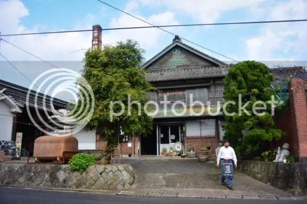 photo saga-karatsu-forestinn-imari-arita-81.jpg