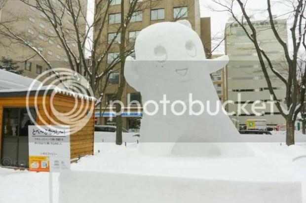 photo SapporoSnowFes-16.jpg