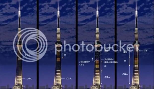 photo 7.pic.jpg