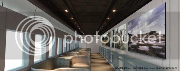 photo train_parth1.jpg