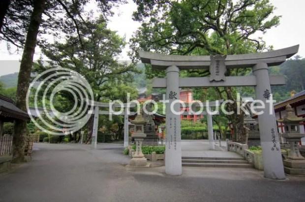 photo YutokuInari-Shrine-1.jpg