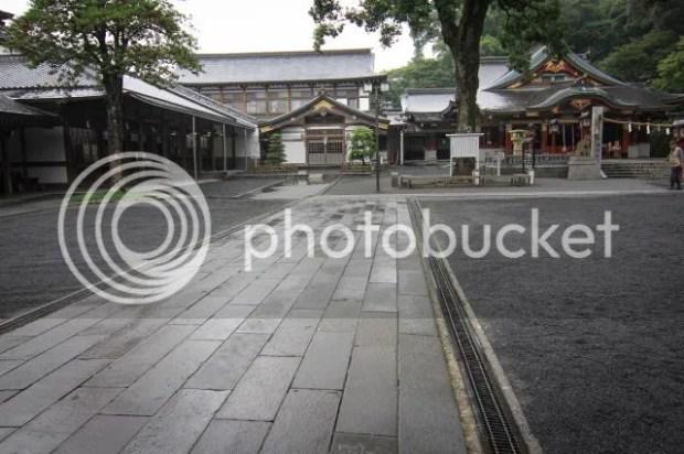 photo YutokuInari-Shrine-10.jpg