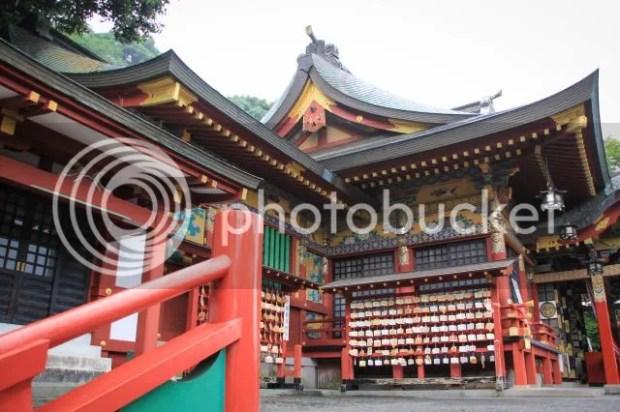 photo YutokuInari-Shrine-15.jpg