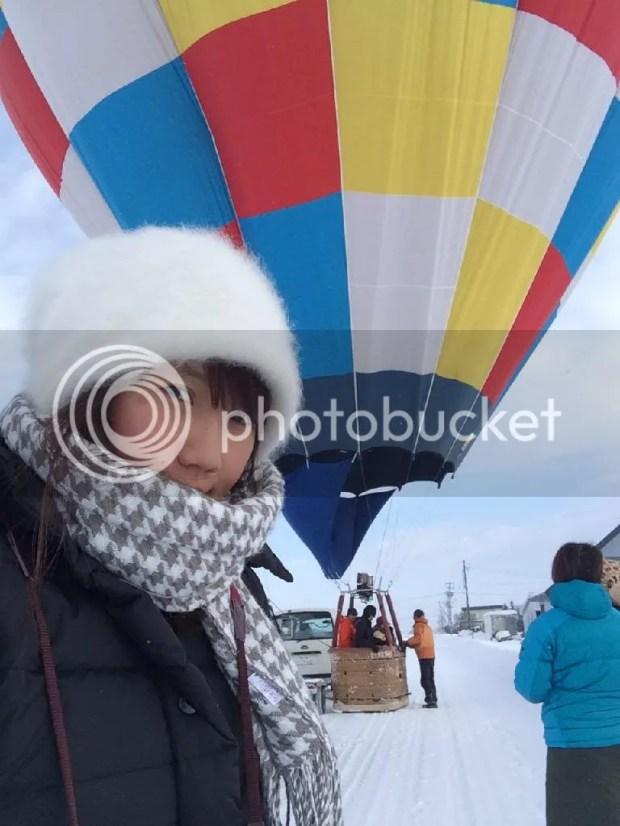 photo 698DEF9A-C06D-4F51-BC9B-590751E78270.jpg