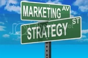 7 Simple Marketing Strategies for your Business Success