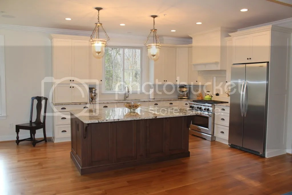 Kitchen Island With Cabinets On Both Sides Island With Cabinets On Both Sides As Well As Seating On One?