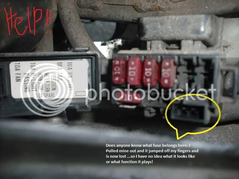 Honda Hornet 600 Fuse Box - Diagram Pittman Wire Motor Gm8224s023 for  Wiring Diagram SchematicsWiring Diagram Schematics