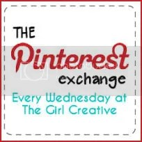 The Pinterest Exchange at The Girl Creative
