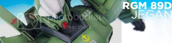 rgm-89d, hangar-mk, mikiwank, gundam unicorn