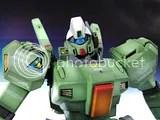 Jegan,RGM-89D,gundam unicorn,mikiwank,mecha+,hangar-mk