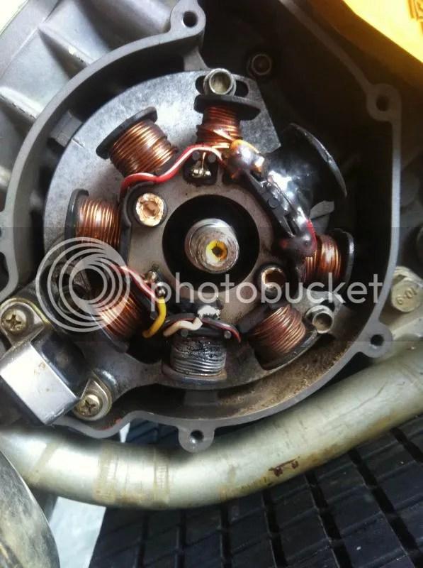 KTM 250 EXC 2T wiring help - dbw - dirtbikeworldnet Members Forums
