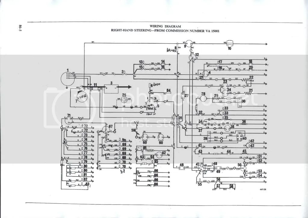 nissan micra electrical diagram
