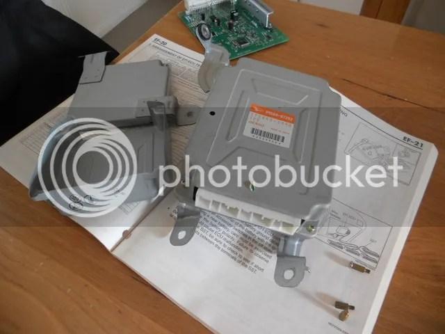 ej wiring diagram wiring diagram daihatsu manual wiring image wiring