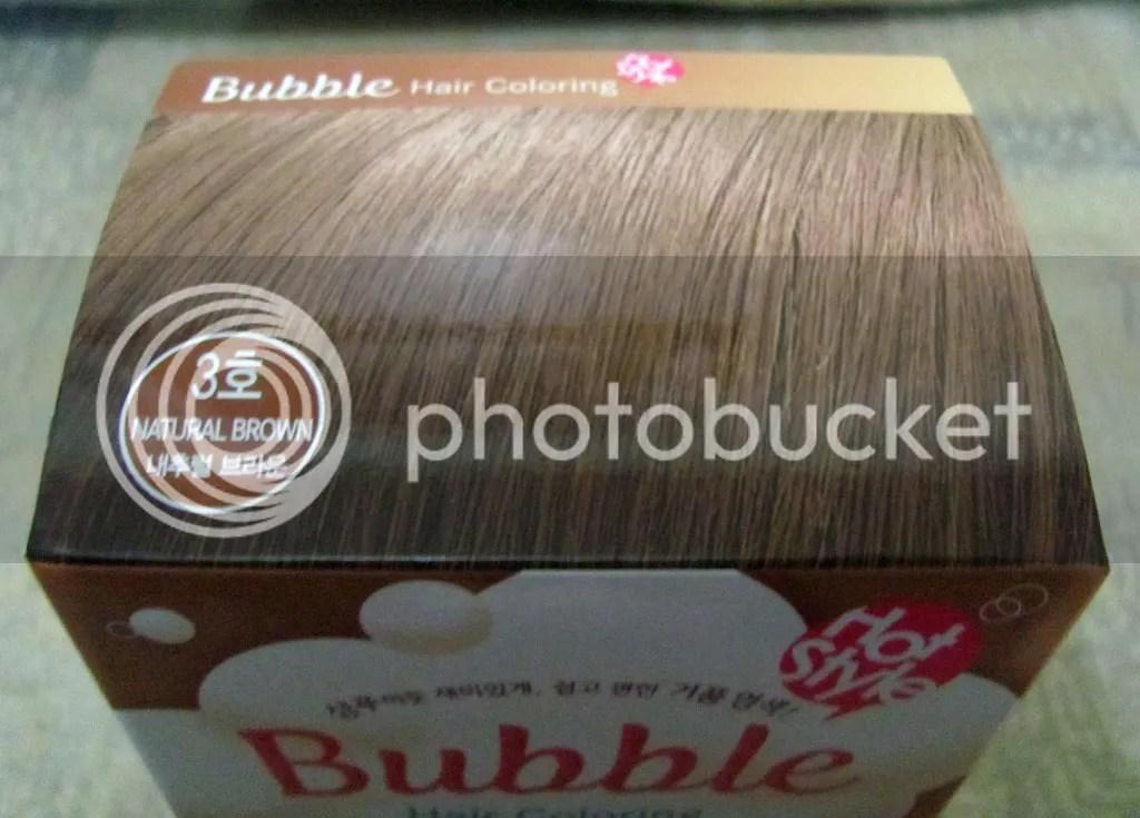 http://i0.wp.com/i1134.photobucket.com/albums/m603/jeanmonique/2012/113012%20Etude%20House%20Bubble%20Hair%20Color%20Natural%20Brown/IMG_0859.jpg?resize=1024%2C735