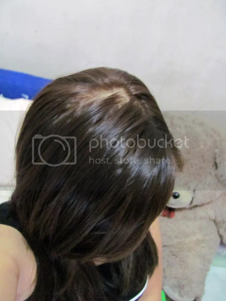 http://i0.wp.com/i1134.photobucket.com/albums/m603/jeanmonique/2012/113012%20Etude%20House%20Bubble%20Hair%20Color%20Natural%20Brown/IMG_0886.jpg?resize=768%2C1024