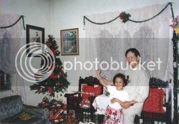 Tito Raff and Mariah