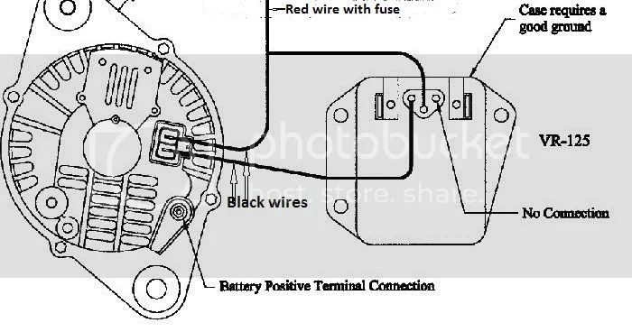 1988 southwind motorhome battery schema cablage