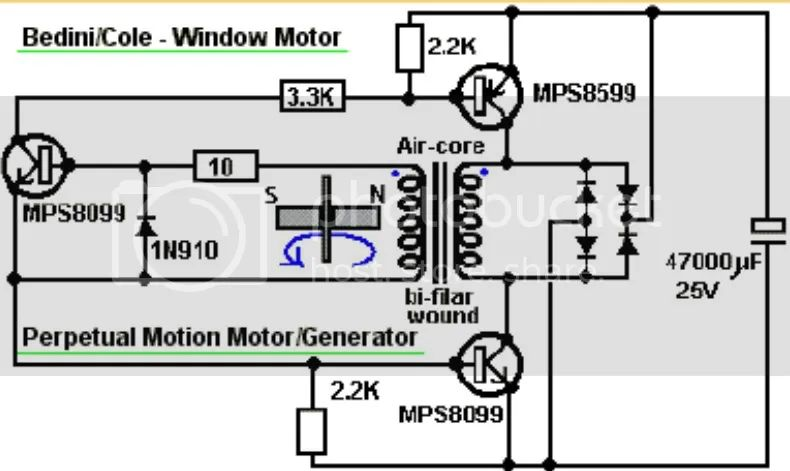 kia rio electric windows diagram