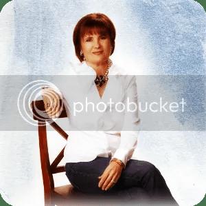 Lenore Skomal, Author of Bluff