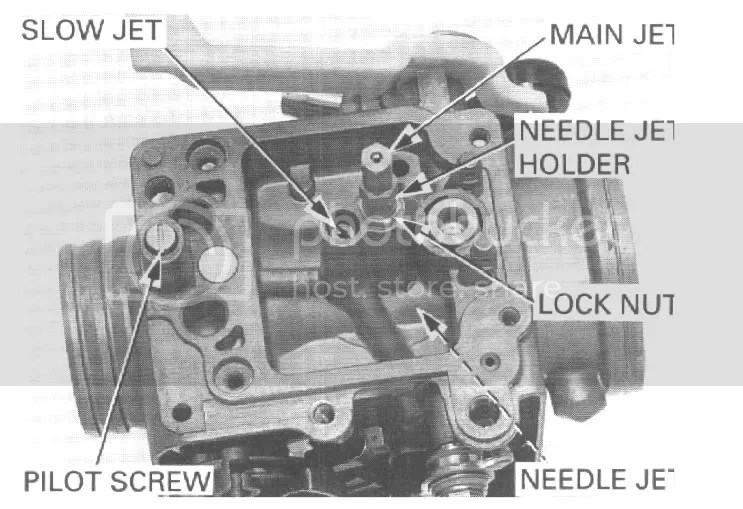 2005 Trx 450r Wiring Diagram Index listing of wiring diagrams