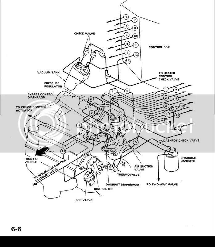 dodge ignition wiring diagram johnson html