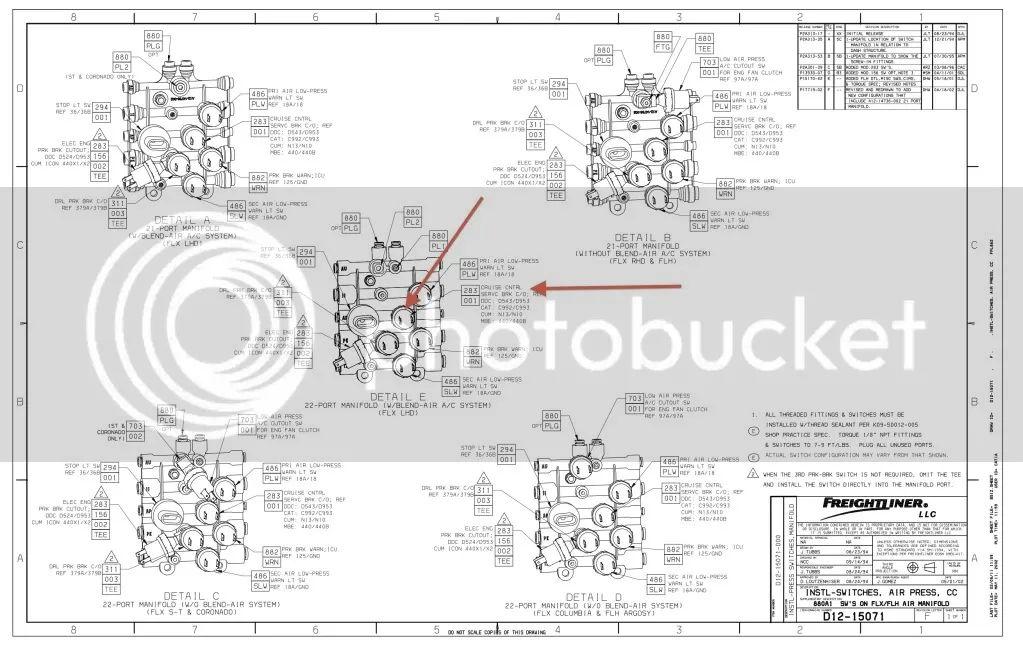 diagram of 2014 kenworth t800 images auto fuse box diagram
