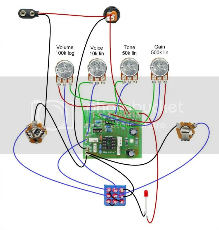 freestompboxesorg \u2022 View topic - Simple wiring question (No Battery
