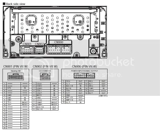 1983 toyota camry factory radio wiring diagram