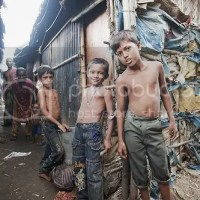 NEOLIBERAL POLICY AND THE GROWTH OF SLUMS